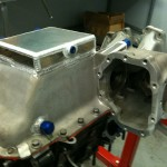 RB26_dry_sump_2